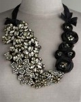 f-8-10vera-wang-crystal-bib-necklace-3